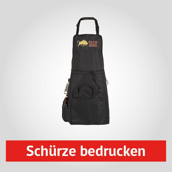 wholesale dealer 7c1b1 d3544 Stickerei & Textildruck Leipzig